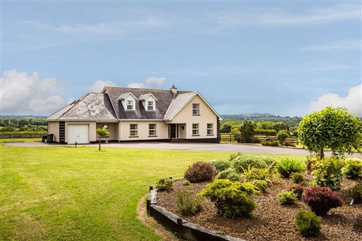 Cherry Hill, Coolook Beg, Ballycanew, Gorey, Co. Wexford, Y25 A2A0