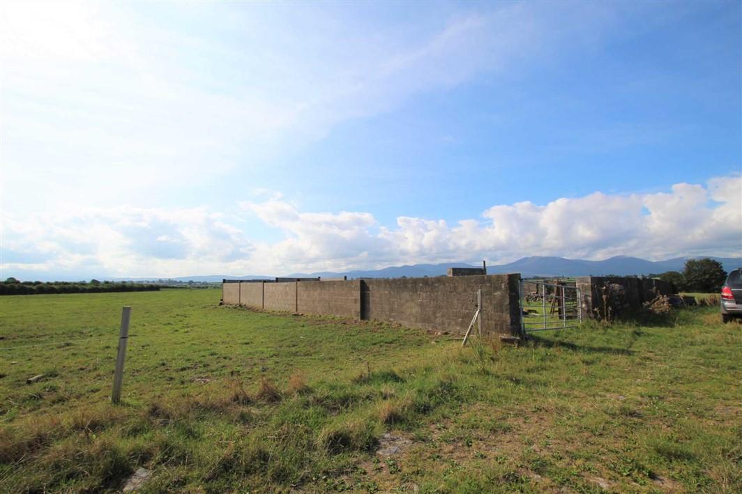 Kilmalogue, Grange, Clonmel