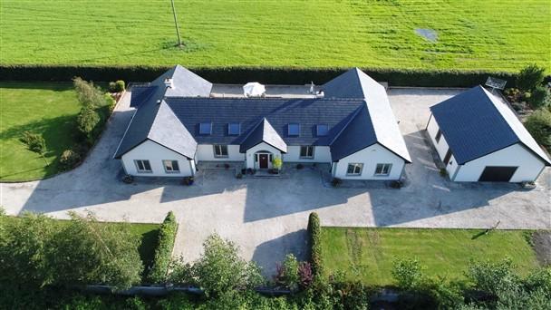 Láithreach Briúin, Laraghbryan, Maynooth, Co. Kildare, W23 E0H9