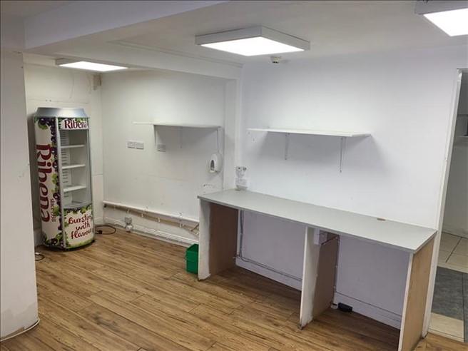 Bedrooms in 17 Mount Street, Mullingar, Westmeath, Westmeath - Commercial.ie