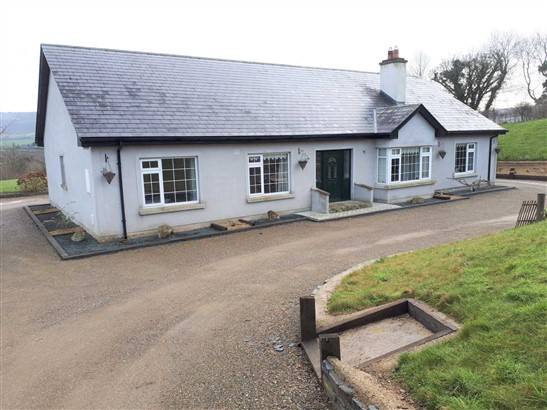 Property for rent, House for rent on Coolroe, Coolboy, Tinahely, Co. Wicklow, Tinahely, Wicklow