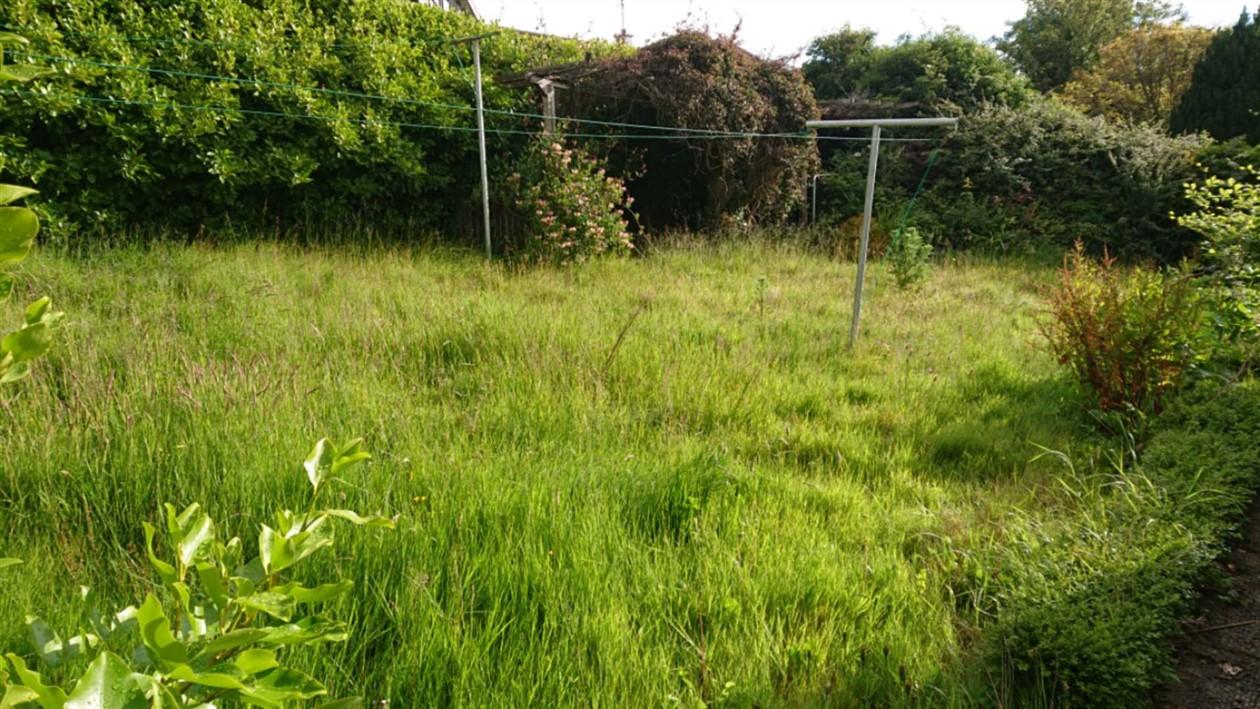 Greenlawn Summerfield, P36 RK71