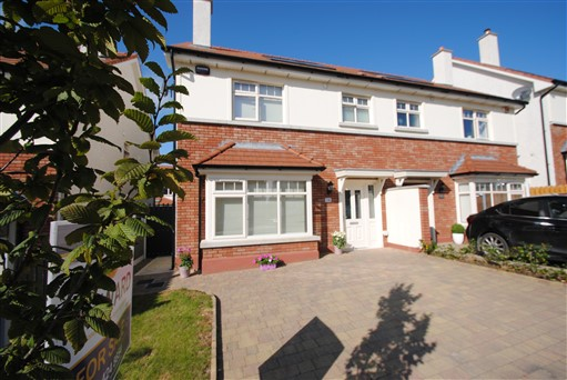 16 Lavender Court, Forest Hill, Carrigaline, Co. Cork