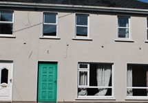The Village, Ballinagore, Mullingar, Westmeath, Mullingar, Westmeath