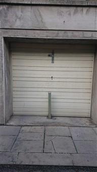Ardilaun Court, rear of Patrick Street, Dublin 8