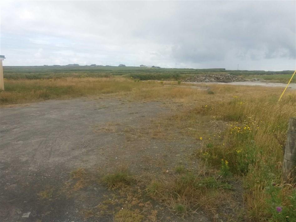 Feeard, Cross, Kilbaha, Co. Clare, V15 A896