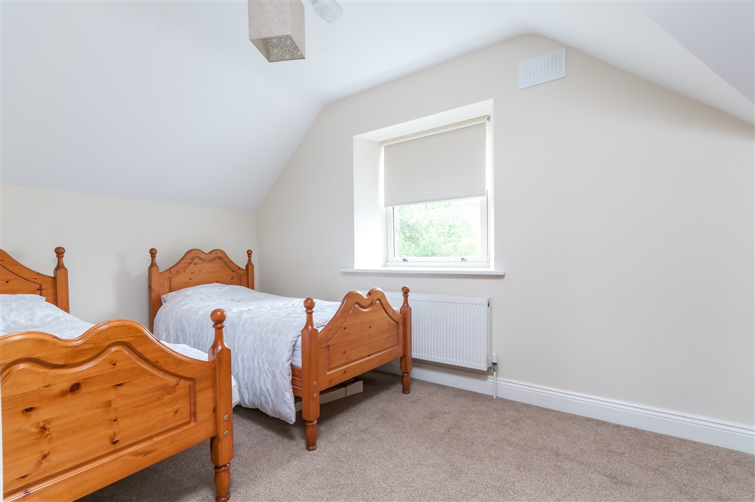Isaacstown, Summerhill, Co. Meath, A83 ER80