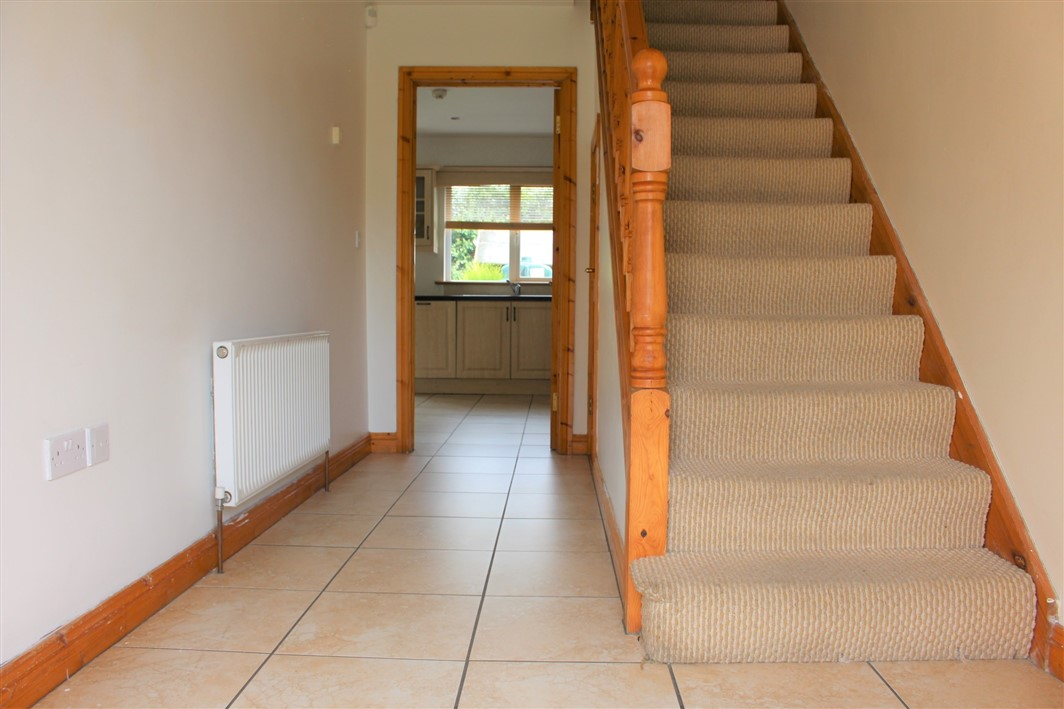 7 Pearson's Brook, Gorey, Co. Wexford