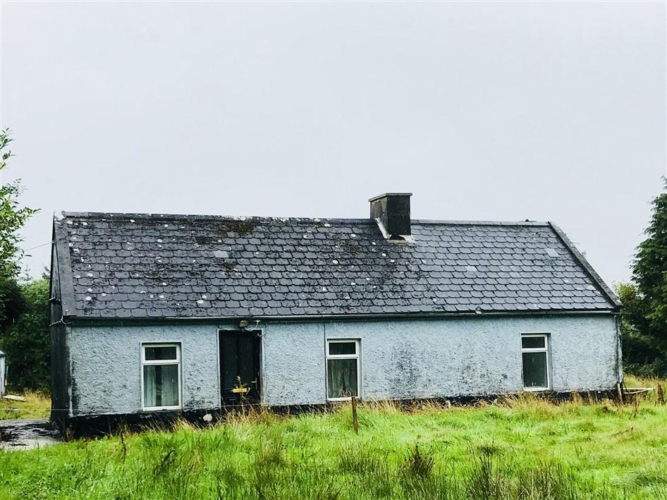 Ballymacooda, Kilmaley, Co. Clare
