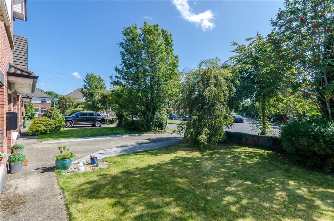 21 Priory Walk, St Raphaels Manor, Celbridge, Co. Kildare, W23 AH73