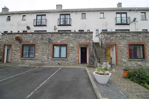 6 Newmans Mill, Athboy, Co Meath, C15 VP29