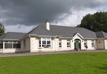 Commanche Run, Glenidan, Collinstown, Mullingar, Westmeath