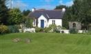 Gortreagh Cottage, Fossa, Killarney, Co. Kerry, Killarney, Kerry