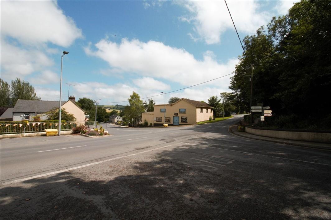 Hollyfort Village, Gorey, Co. Wexford