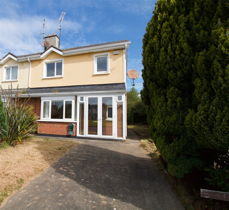 16 Riverchapel Court, Gorey, Co. Wexford