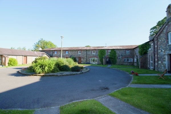 12 The Stable Yard, Horetown, Foulksmills, Co. Wexford