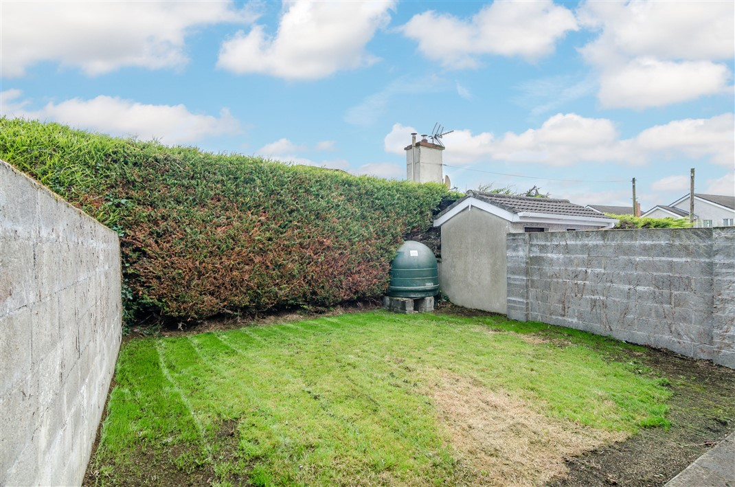 17 Meadowbrook Lawns, Maynooth, Co. Kildare