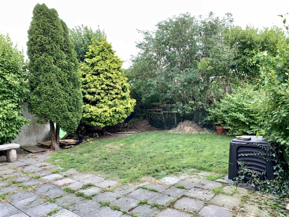 15 Cypress Grove, Viewmount, Dunmore Road