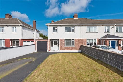 5 Newbrook Estate, Taylor's Lane, Rathfarnham, Dublin 16, D16 E5C0