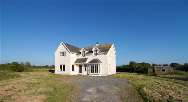 Ballylibernagh, Bridgetown, Co. Wexford