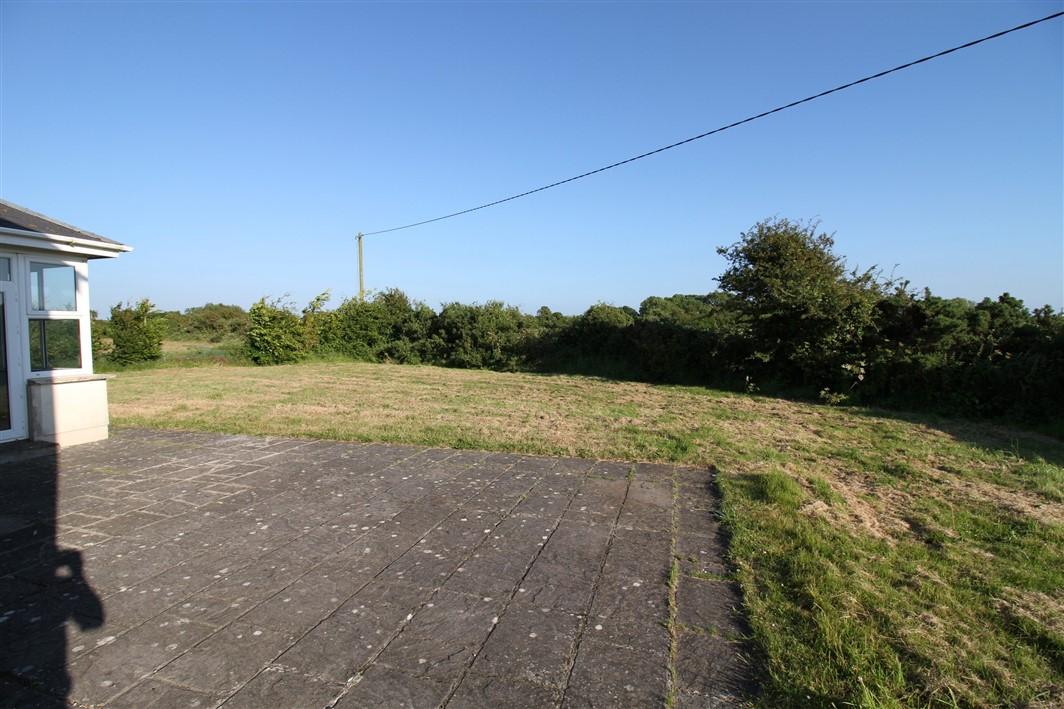 Ballylibernagh, Bridgetown, Co. Wexford