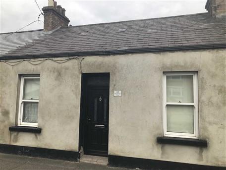 85 Drogheda Street, Balbriggan, Co. Dublin, K32 ET65
