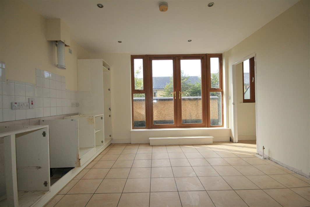 10 Mullach Glas Crescent, Monaghan, Co. Monaghan