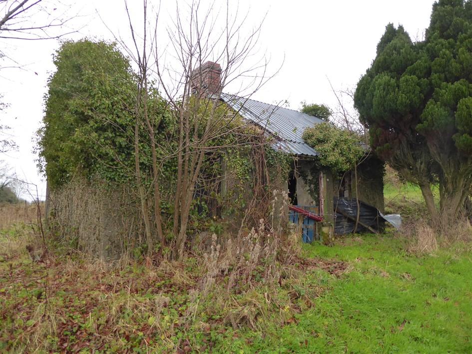 Lisnalee, Scotshouse, Co. Monaghan