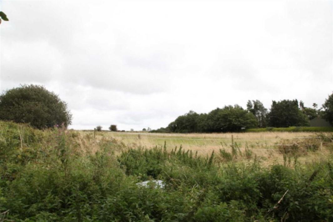 Malbay, Upper Farran, Ovens, Co. Cork, P31 NX66