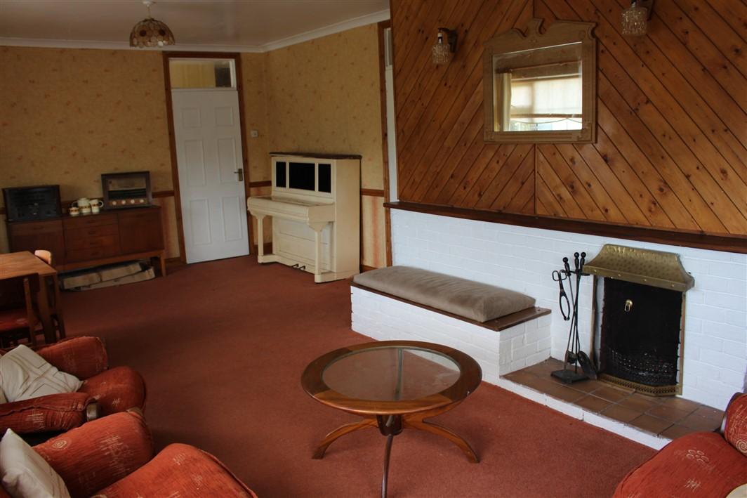 Olinda, Clone Upper, Castletown, Co. Wexford