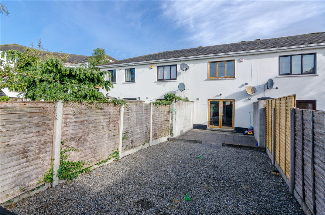 9 Straffan Court, Straffan Wood, Maynooth, Co. Kildare