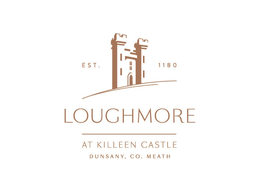 Loughmore – Killeen Castle, Dunsany, Co. Meath – sites with full planning permission