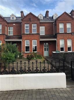 2 Ballinacurra Terrace, Ballinacurra Limerick