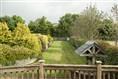 Newtown Lowe, Tyrellspass, Westmeath
