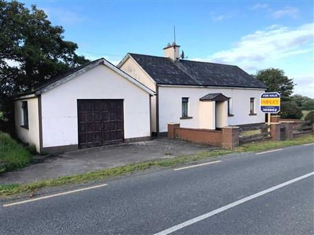 Rathanny, Hospital, Co. Limerick, V35 D236