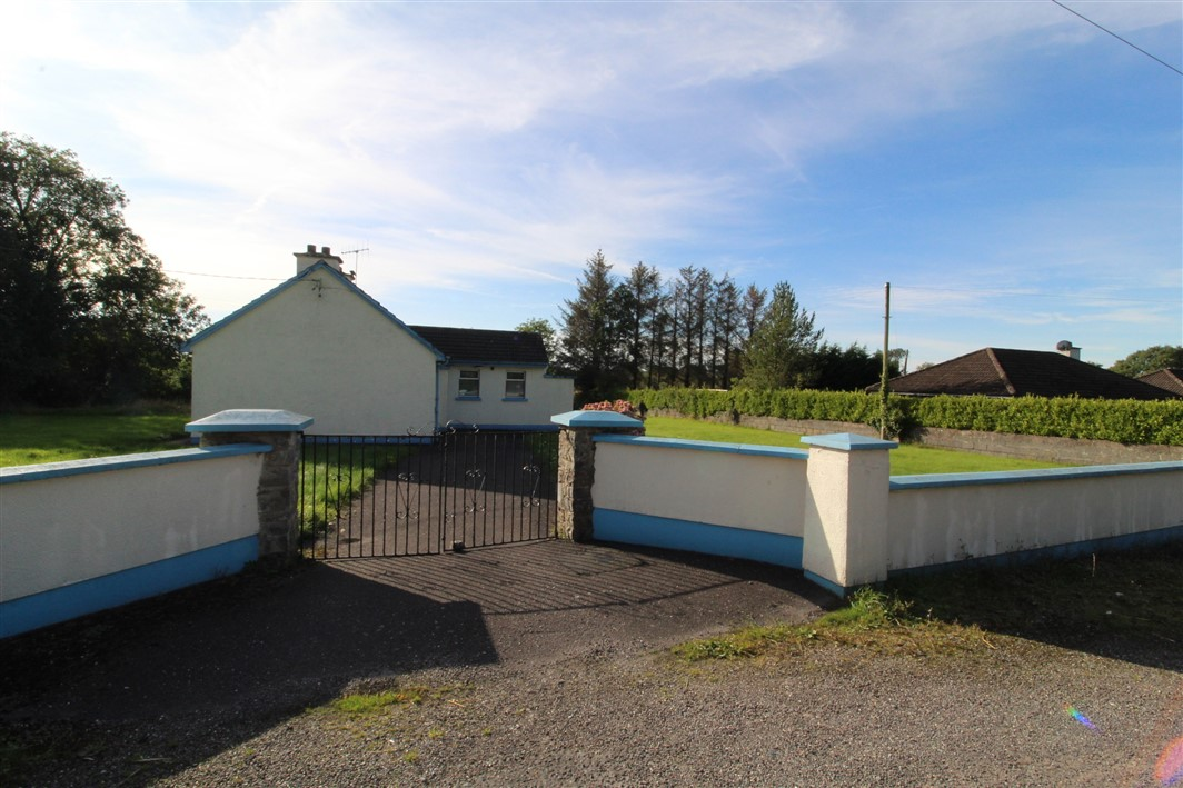 Cloonbane, Doneraile, Co. Cork