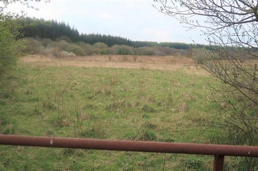 Westlands, Ballyheane, Castlebar, Co. Mayo
