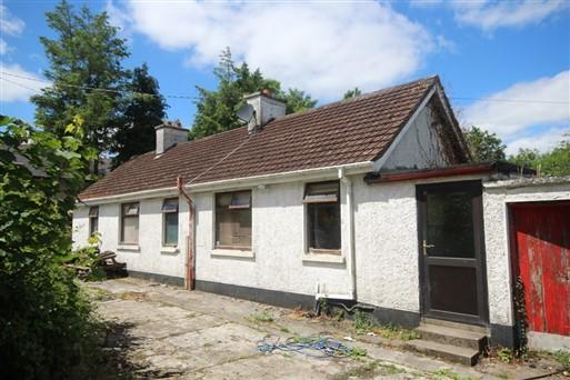 Gaggin, Bandon, Co. Cork