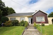 Mount Angelo, Dohertys Road, Bandon, Co. Cork, Bandon, Cork