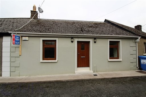 4 Lower Beecher Street, Mallow, Co. Cork