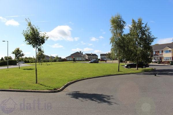 2 Riverchapel Green, Riverhapel Wood, Courtown, Gorey, Co. Wexford