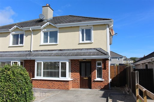 2 Riverchapel Green, Riverhapel Wood, Courtown, Gorey, Co. Wexford