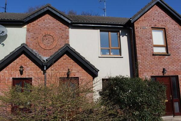 69 Clonattin Village, Gorey, Co. Wexford