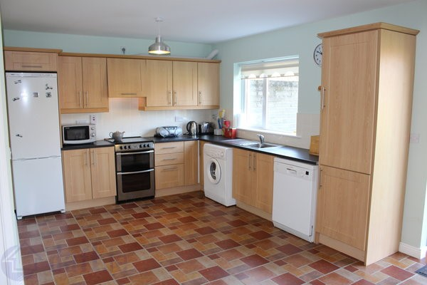 7 Riverchapel Lawns, Riverchapel Wood, Courtown, Co. Wexford