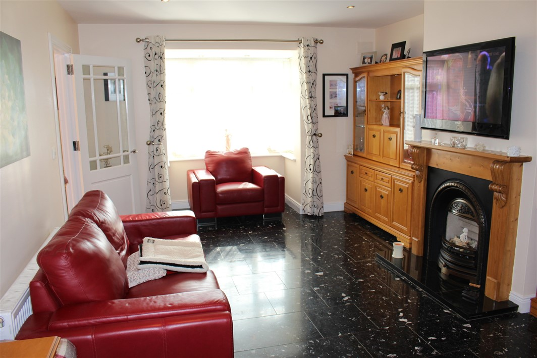 40B Ardmore, Gorey, Co. Wexford