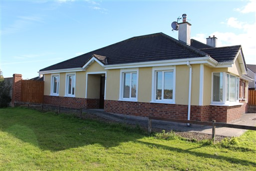 1 Riverchapel Rowe, Riverchapel Wood, Riverchapel, Courtown, Co. Wexford
