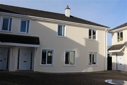 4 Ford Court, Kilmuckridge, Co. Wexford