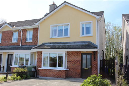 10 Riverchapel Green, Riverchapel Wood, Courtown, Co. Wexford