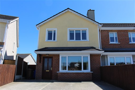 5 Riverchapel Way, Riverchapel Wood, Courtown, Co. Wexford