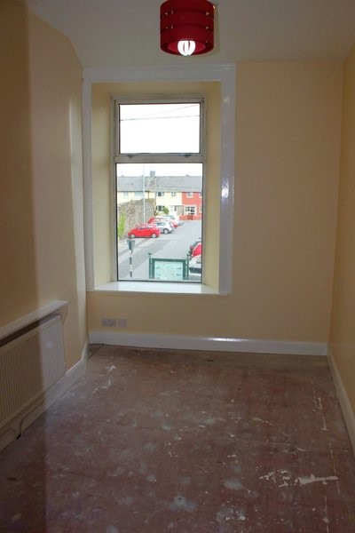 12 North Main Street, Youghal, Co. Cork